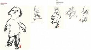 Bologna-Illustrators-Annual-2013