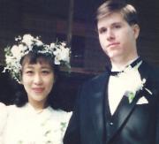 Konomi-and-Patrick-Wedding-