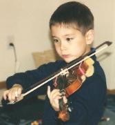 Little-Takumi